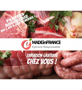 LINCET Didier Chaource 250g