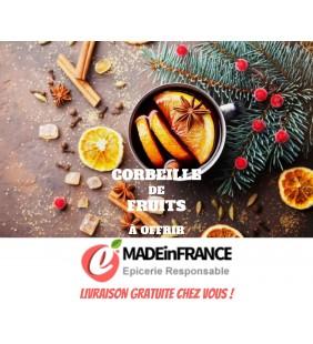 LUSTUCRU Pâtes Coquillette Aux Oeufs Frais 500g