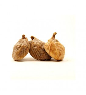 FIGUES SECHES-500G