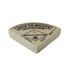 BRIE DE MEAUX AOP 650 G