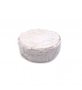 CAMEMBERT DE NORMANDIE AOP-LA PIECE