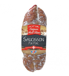 SAUCISSON SEC-200 G